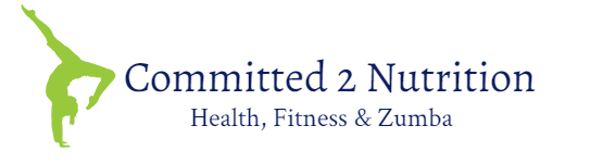 Committed 2 Nutrition